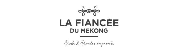 La Fiancée du Mekong